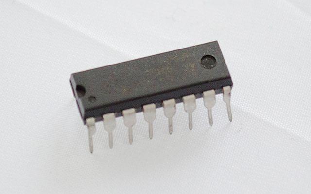 arduino-h-pont-1